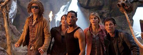 film fantasy warte obejrzenia nowy fragment filmu fantasy quot percy jackson morze potwor 243 w
