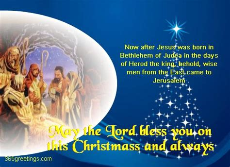 wise men from east came to jerusalem religious christmas