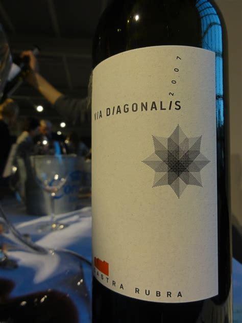 terra tangra malbec cabernet sauvignon wino wina sstarwines wino na gwiazdke wina 32000 wpisow
