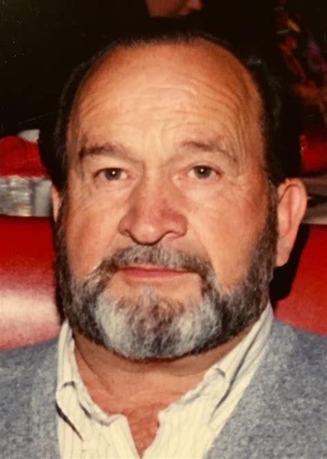 rohrbaugh sr obituary haywood va moser funeral