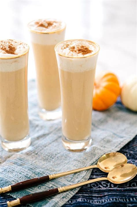 Gb 500gram Almond Milk Chocolate boozy pumpkin white chocolate recipe pumpkins
