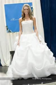 wedding dress stores in az wedding dresses stores in az wedding dress shops