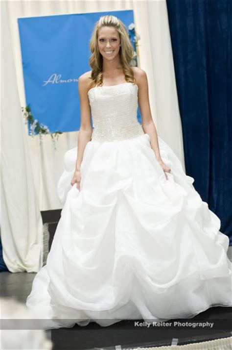 cheap wedding dresses az discount wedding gowns az wedding bells dresses