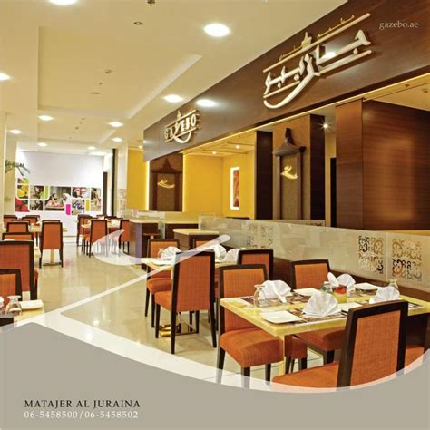 gazebo dubai 361 best gazebo restaurants abu dhabi dubai sharjah