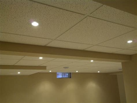 Insulating A Basement Ceiling by Insulate Basement Ceiling For Sound 28 Images Insulating Basement Ceiling Home Design