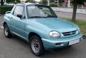 Suzuki X Suzuki X 90