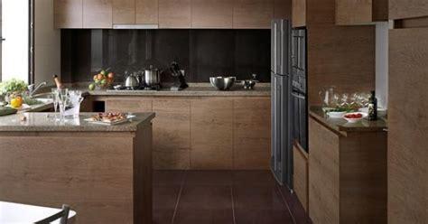 cocinas rusticas y modernas dise 241 os de cocinas cocinas rusticas modernas