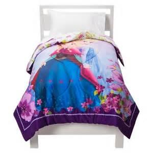Frozen Bedding Set Target Disney 174 Frozen Elsa Floral Print Reversib Target