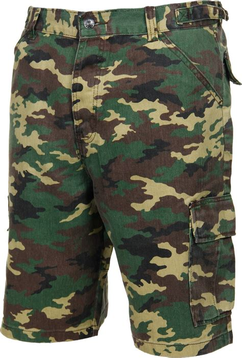camo shorts sports apparel selection tips camo shorts