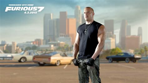 how did they film fast and furious 7 furious 7 wallpapers