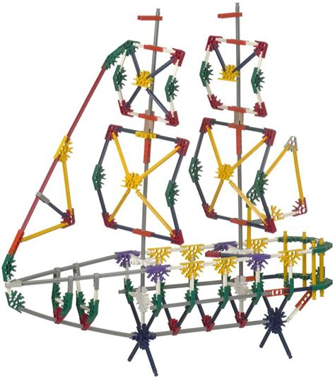 printable knex instructions free k nex user group k nex transportation set knex