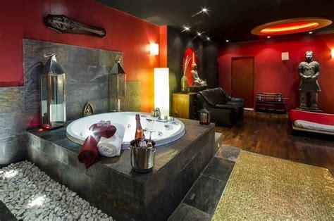 hotel con en la habitacion cerca de madrid listado de hoteles con romantico en madrid