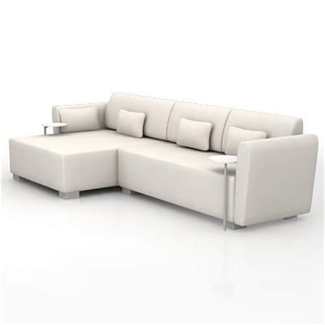 mysinge sofa high quality 3d model of sofa ikea mysinge 3 1