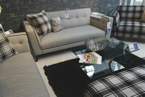 csc sofas an interior makeover with dfs scarlett london a london