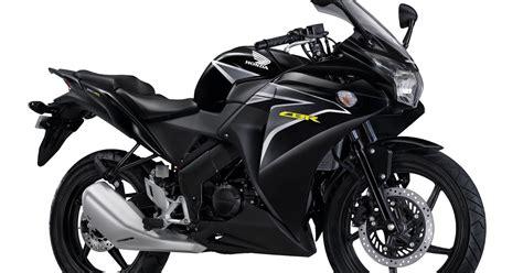 Kaos Motor Honda Cbr 650 F Murah harga honda cbr 150 2015 newhairstylesformen2014