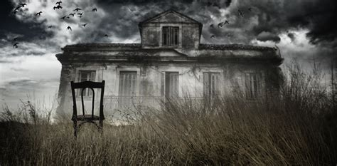 top haunted houses happy halloween here are the top spots with the most haunted houses 2016 10