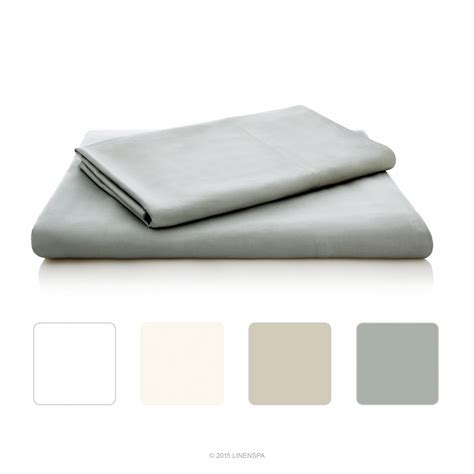 sheets reviews holy sheet the best bamboo sheets reviews sleepy deep