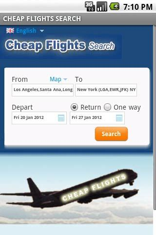 how to find cheap flights 7 continents 1 passport cheap flights search android apps on google play