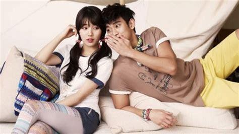 xem phim kim soo hyun dong c 225 c qu 253 c 244 từng chiếm được tr 225 i tim của kim soo hyun