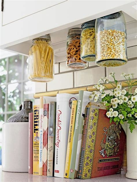 kitchen storage ideas cheap 12 storage ideas for when your place is just too small