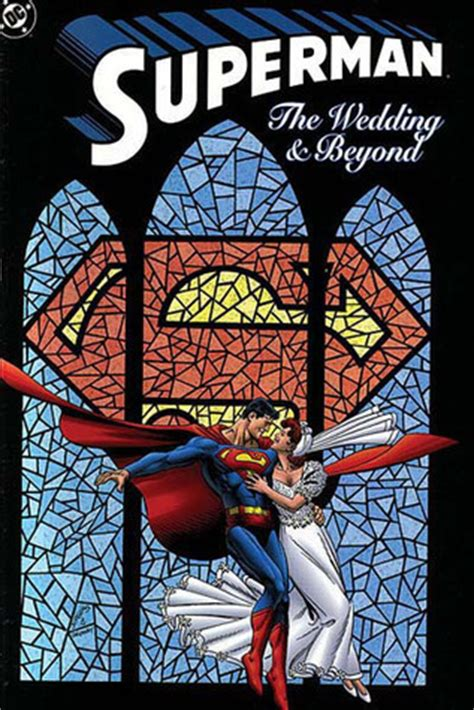 a fangirls view thematic sunday books dealing with civil a fangirls view thematic sunday superman graphic novels