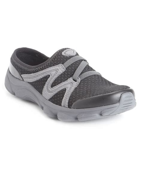 easy spirit riptide sneakers easy spirit riptide sneakers