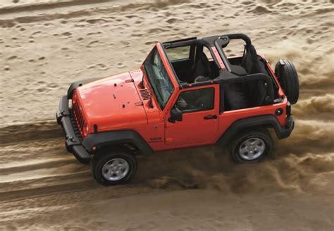 albany jeep jeep wrangler in albany ny armory garage