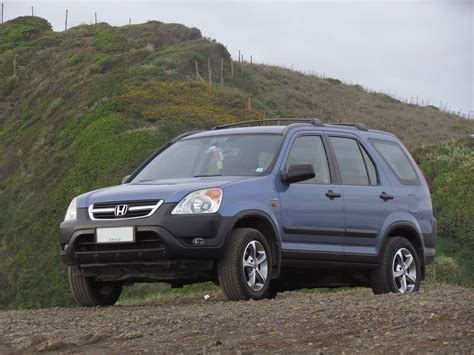 how make cars 2003 honda cr v parking system 2003 honda cr v lx 4dr suv 2 4l awd manual