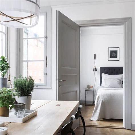 interior design grey walls white trim 25 best ideas about grey trim on trim