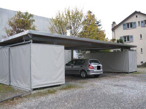 carport verzinkt 17 best ideas about carport aus stahl on