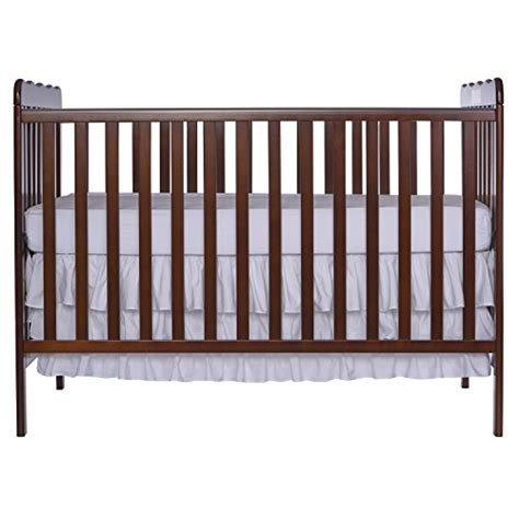 cribs with mattress included crib with mattress included