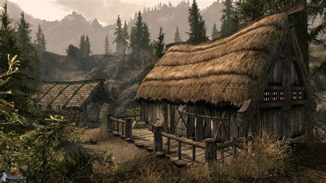 hutte viking h 252 tten