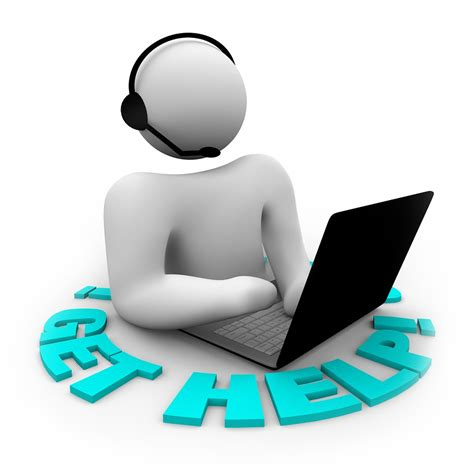 computer help desk from home computer support work at home computer support