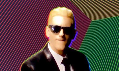 Eminem Rap God | eminem quot rap god quot official music video highsnobiety