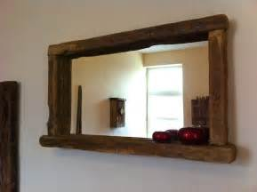 choosing bathroom mirror with shelf shape materials and