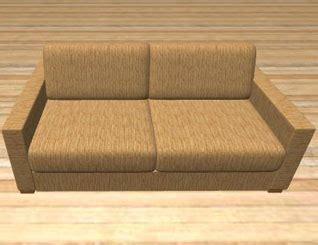 narrow 2 seater sofa 2 seat sofas buying guide nabru