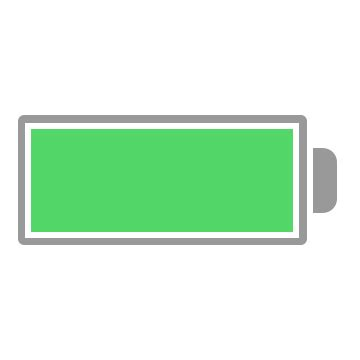 iPhone Battery & Power   Official Apple Support