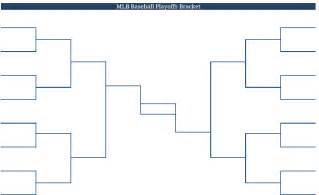 blank bracket template 32 team bracket template tournament brackets forms and