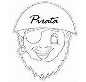 Baul De Ilusiones Carnaval Pirata