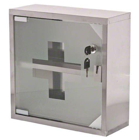 locking bathroom cabinet compare price to locking bathroom cabinet tragerlaw biz