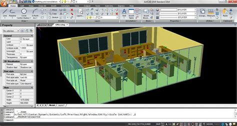 best autocad viewer dwg viewer top features to choose the best dwg viewer