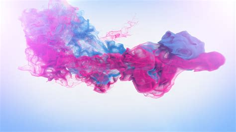 smoke template after effects download free smoke intro template adobe after effects youtube
