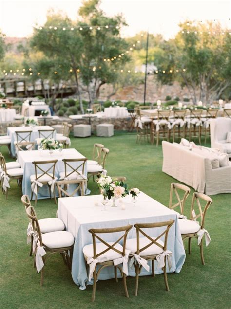 How To Plan A Backyard Wedding Reception by 25 Best Ideas About Reception Table Layout On Reception Layout Wedding Reception