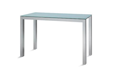 tavoli cucina scavolini tavoli e sedie cucine scavolini sito ufficiale