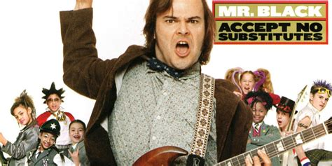 rock rotten tomatoes school of rock pictures rotten tomatoes