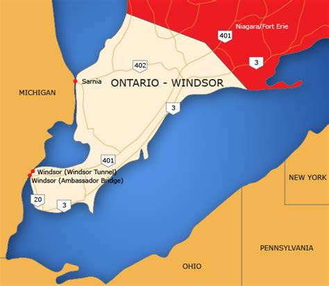 Ontario Search Map Of Ontario Go Search For Tips Tricks Cheats Search At
