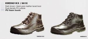 King S Kwd 901 Sepatu Safety Sepatu Kerja King S Original king s safety shoes kwd901kx 901x
