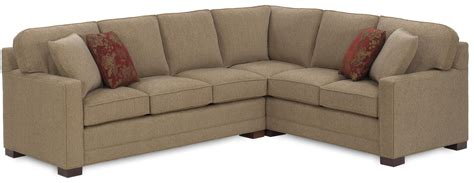straight sectional sofas temple furniture tailor made casual sectional sofa with