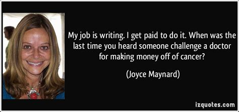 internship of a lifetime will pay you 12 000 to drink when people ask what i write about that s wha by joyce