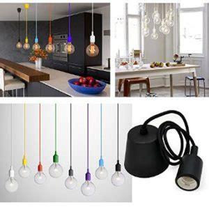 illuminazione per cucina illuminazione per la cucina arredamento e casa